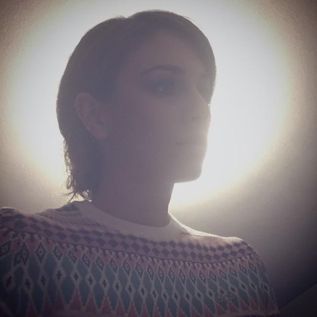 ¿Se ha cortado Blanca Suárez la melena?