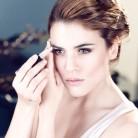 Maquillaje 24 horas o cómo transformar un look de día en uno de noche en 5 minutos