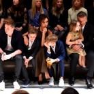 La importancia de llamarse Beckham