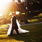 Una boda mediterránea a pie de playa