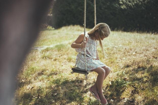 Sus coloridas y divertadas prendas serán la opción perfecta para vestir a tus hijos esta primavera
