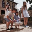 Cóndor entra en nuestro Shopping Niños by TELVA