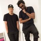 El dúo Public School asume la dirección creativa de DKNY
