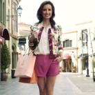 TELVA Day, la cita de shopping más esperada de la primavera