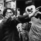 Francis Ford Coppola en 10 canciones (de sus películas)