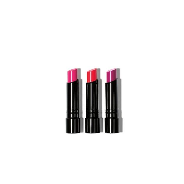Sheer Lip Color Hot Colección primavera-verano 2015, de Bobbi Brown.