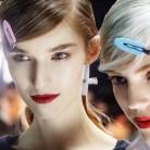 Horquillas: 25 maneras it de llevarlas en tu pelo