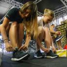 Adidas Ultraboost: probamos la zapatilla más deseada con nuestras usuarias