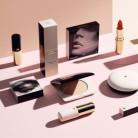 H&M lanza nueva línea de maquillaje
