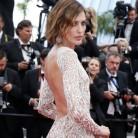 Los mejores looks y todo sobre el Festival de Cannes