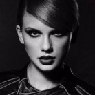 Bad Blood, el nuevo videoclip de Taylor Swift