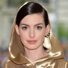 Anne Hathaway, nueva musa de Nacho Vigalondo