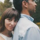 Una boda DIY y con sabor gallego