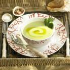 5 ideas para comer sano en verano sin pasar más de 15 minutos en la cocina