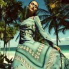 México inspirará tus looks este verano