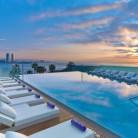Las mejores terrazas para este verano