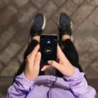 Adidas y Spotify lanzan Adidas Go