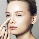 Cómo utilizar el corrector a la hora de maquillarte