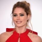 Gala amfAR en Cannes: todos los looks