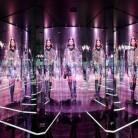 Series 2, la exposición de Louis Vuitton, llega a Roma