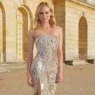#looksTELVA de la semana: glamour más allá de Cannes