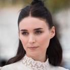 Rooney Mara: así es la reina de Cannes