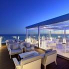 Un oasis de lujo en Marbella