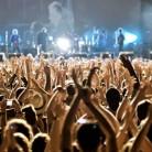 Festivalízate: los conciertos que no debes perderte este verano