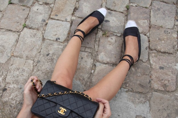 Foto de My daily Style