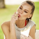 Adelgazar sin dietas: trucos que funcionan