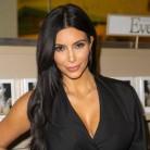 Kim Kardashian está embarazada de su segundo hijo