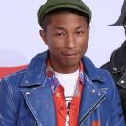 Por qué Pharrell es un icono de estilo (según el CFDA)