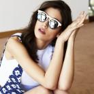 Más de 40 gafas de sol para este verano