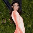 Premios Tony: alfombra roja