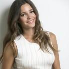 Malena Costa y sus trucos de belleza para estar estupenda en verano