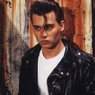El momento exacto en el que nos enamoramos de Johnny Depp