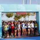 ¡Inscríbete ya a la mejor carrera femenina del circuito runner!
