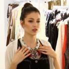 Úrsula Corberó nos muestra sus prendas y accesorios fetiche del verano