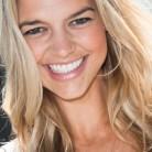 Kelly Rohrbach análisis de su maquillaje de día y de noche