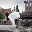 Lugares mágicos para celebrar tu boda