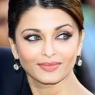 Aishwarya Rai: una ex Miss Mundo que no cree en las dietas