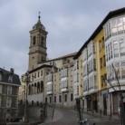 Vitoria: la ruta más cool