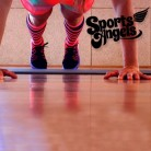 Vientre plano: abdominal en plancha con tu Sports Angels Caro Prato