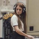 Brigitte Laverne o cómo Blondie y Ryan Gosling inspiran la nueva electrónica