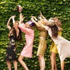 20 vestidos de invitada por menos de 100 euros