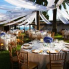 Inspiración para bodas mediterréneas