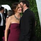 Jennifer Garner: perderlo todo, además de a Ben Affleck