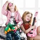 Planes (veraniegos) con niños