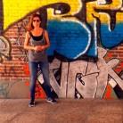 Aprende a estar en forma en cualquier sitio