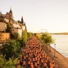 Mis primeros 10 kilómetros de running ¡en Estocolmo!